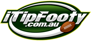 iTipFooty - NRL, AFL and RUGBY Tipping Competitions